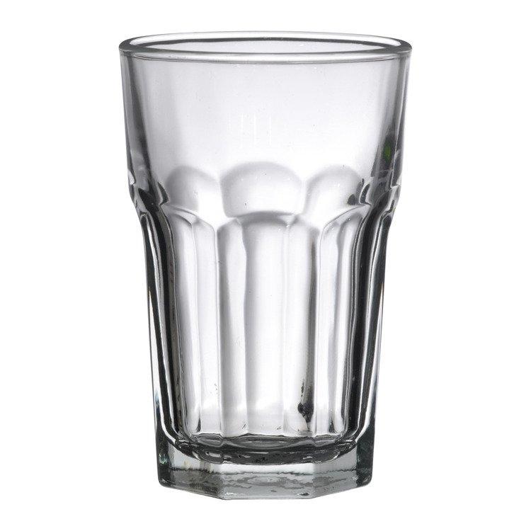 bicchiere longdrink GIBRALTAR
