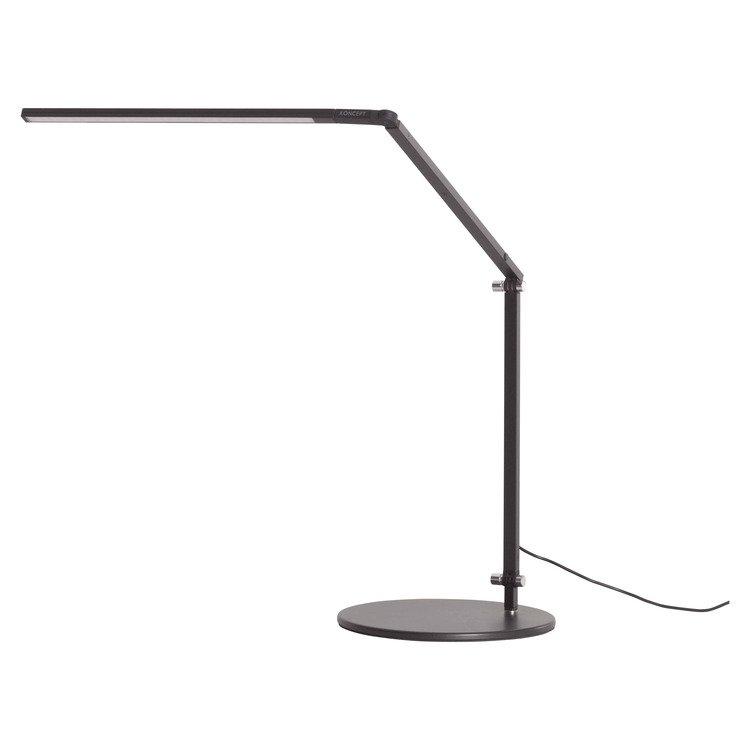 lampada da tavolo KONCEPT SLIM