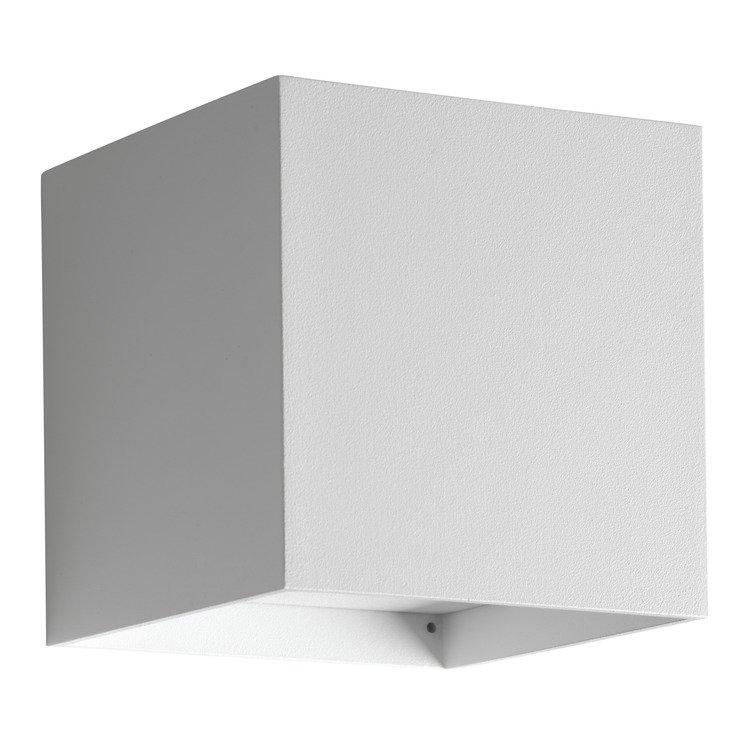 lampada da parete MANHATTAN