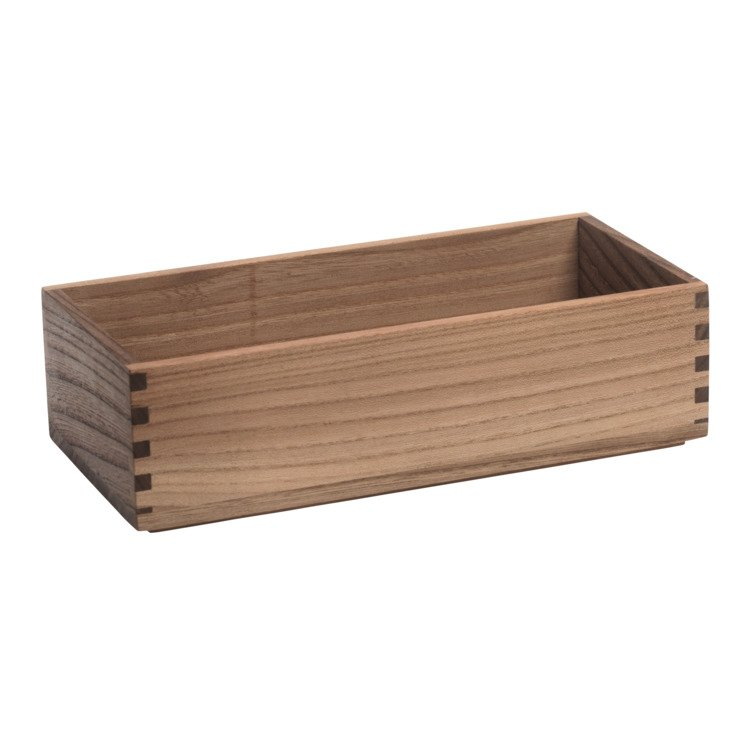 Box TOKYO