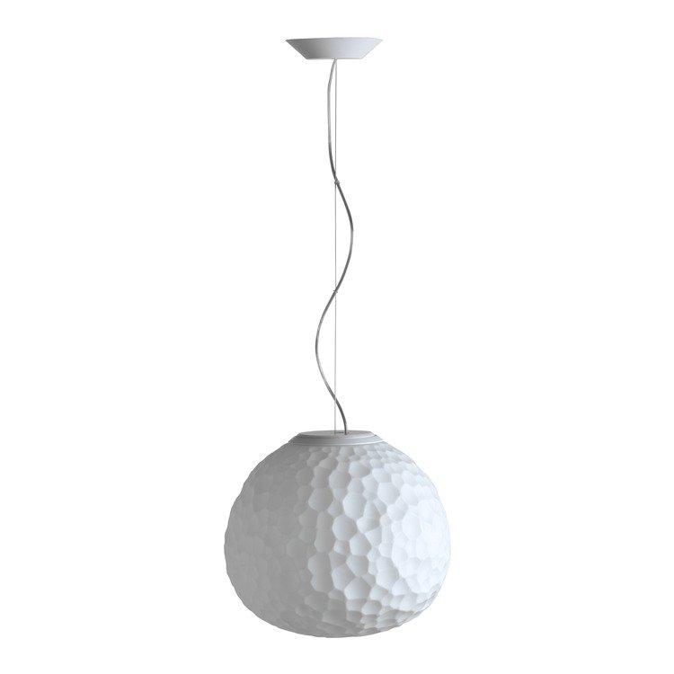 lampe à suspension METEORITE