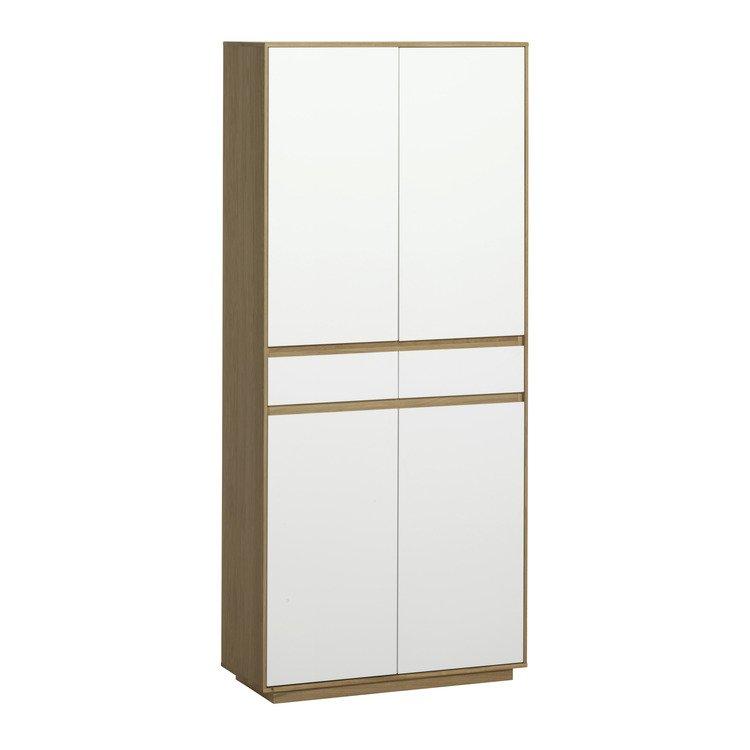 Garderobenschrank V100