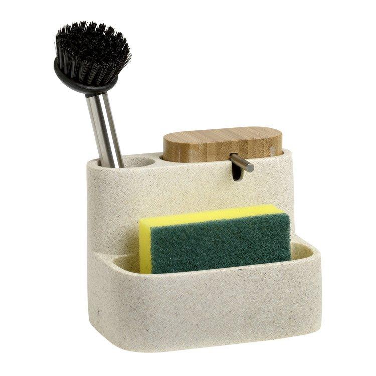 distributeur de savon Soap
