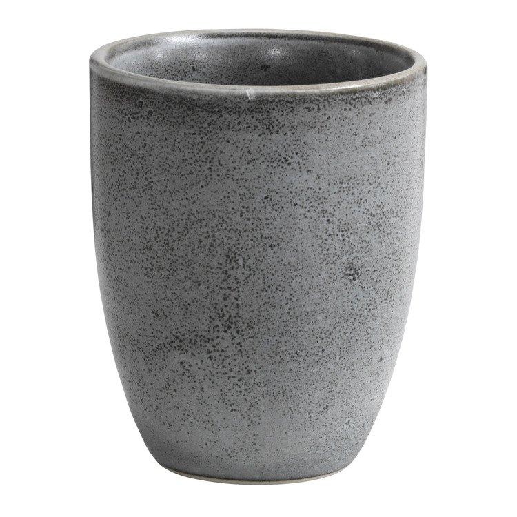Mug TELLME