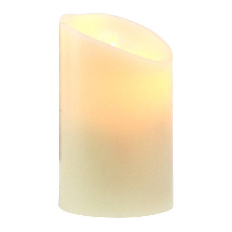 candela a LED MAGIC CANDLE