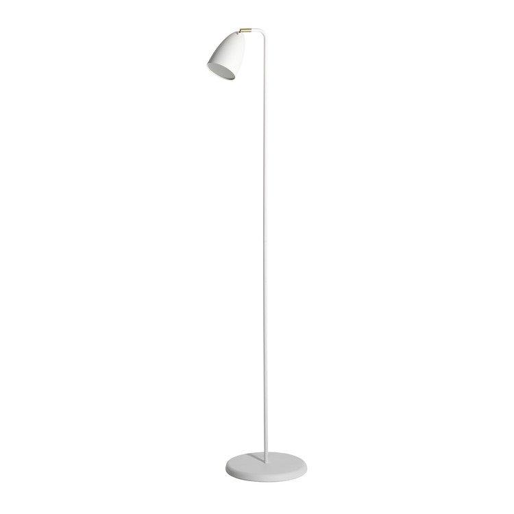 lampadaire NEXUS