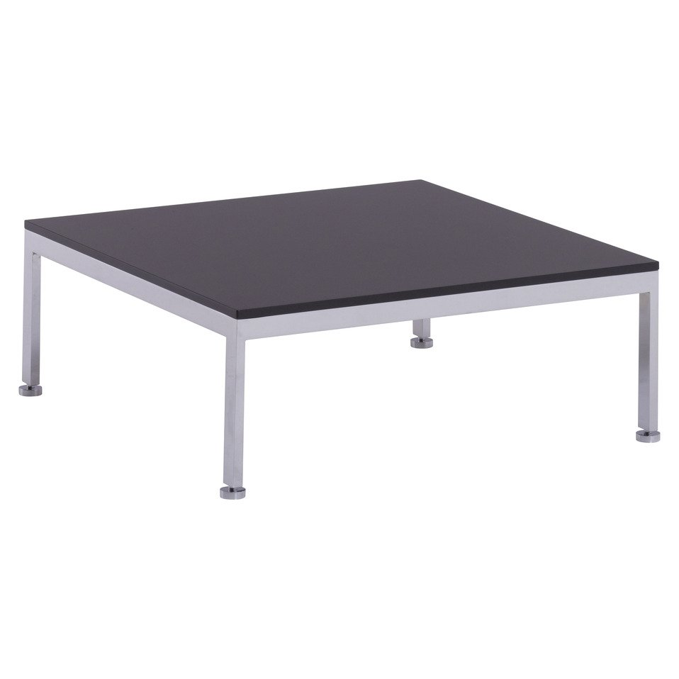 table basse RORO