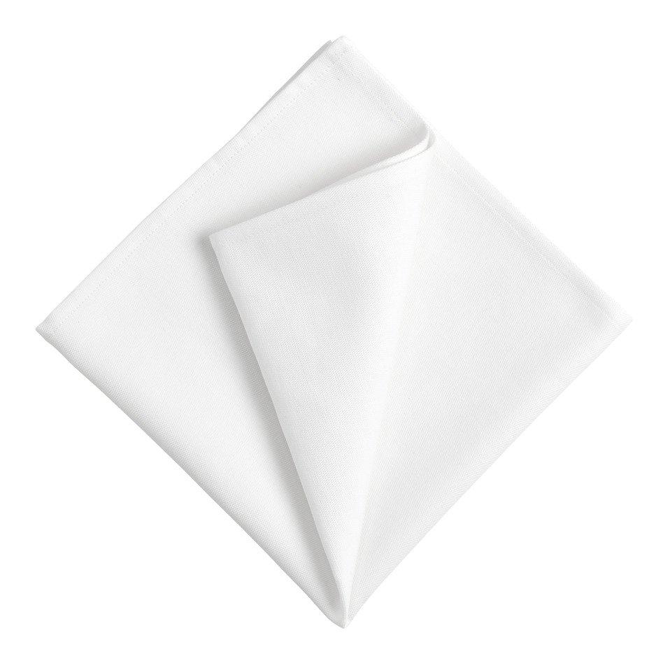 serviette de table JUNO-ONE