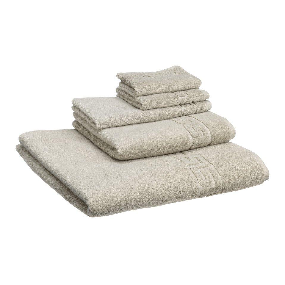 asciugamano ospite DREAMFLOR