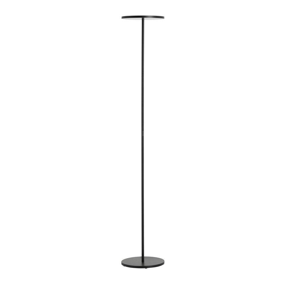 lampadaire ATHENA