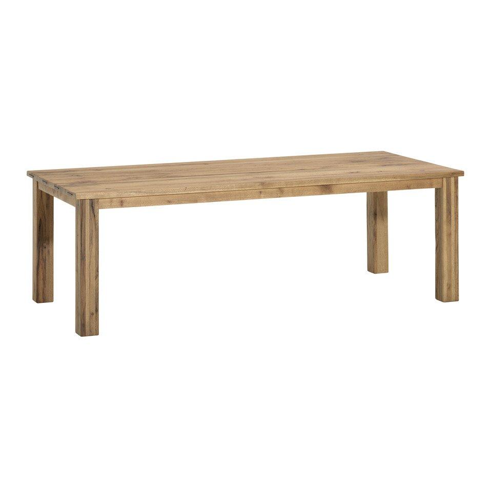 table de salle à manger SAMUEL