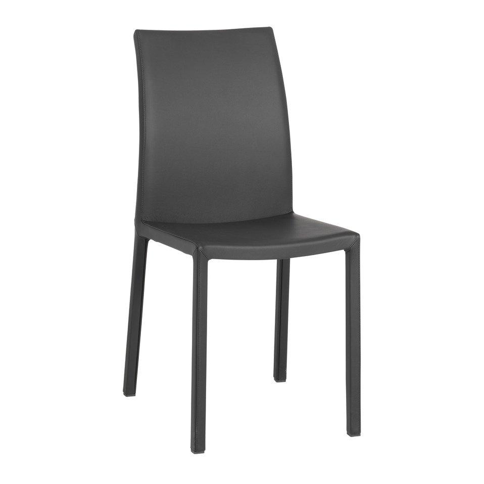 chaise de salle à manger MARTA