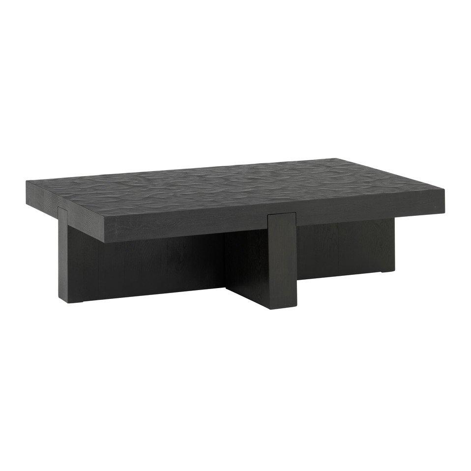 tavolino LOWTIDE