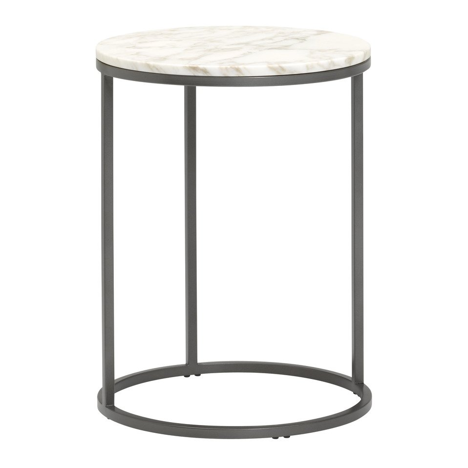 table d'appoint BARRY