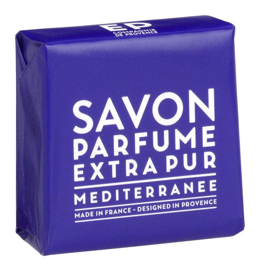 savon PROVENCE