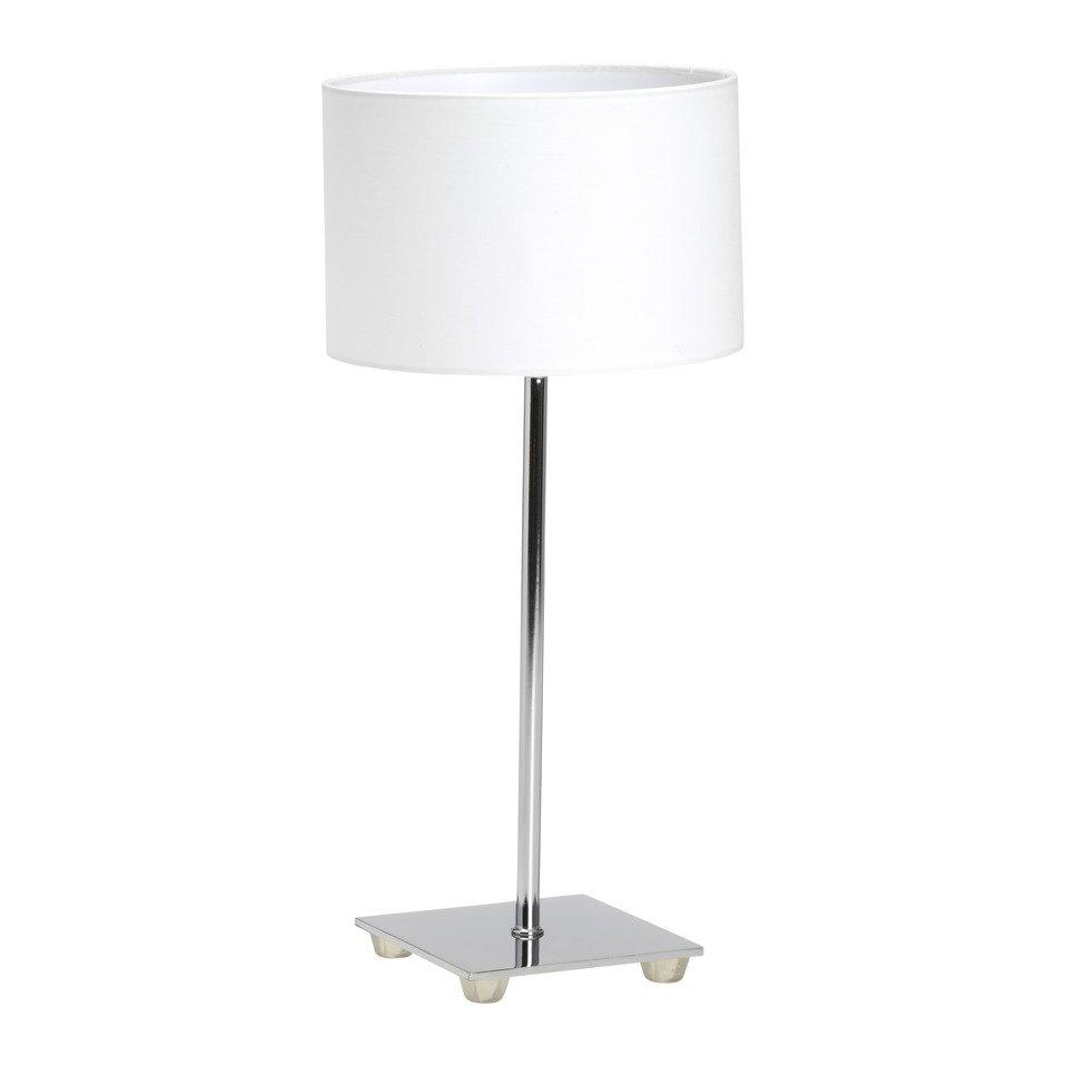 lampada da tavolo KIANA