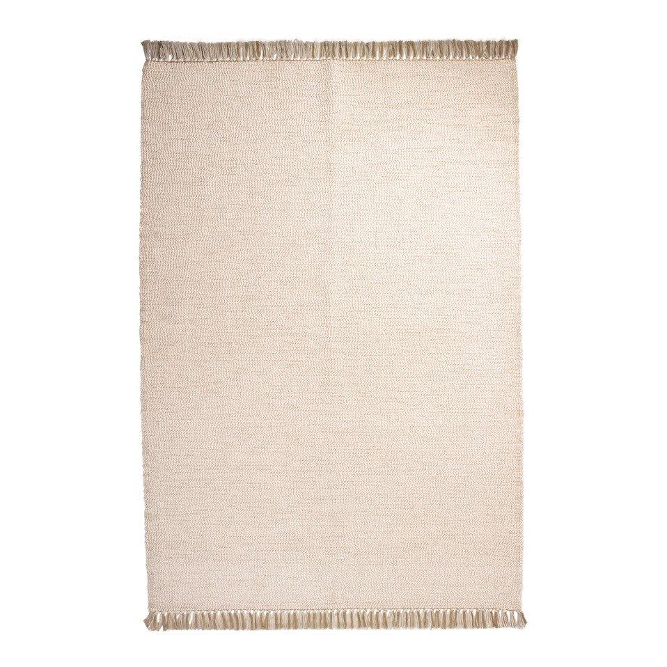 tapis tufté/tissé Lino