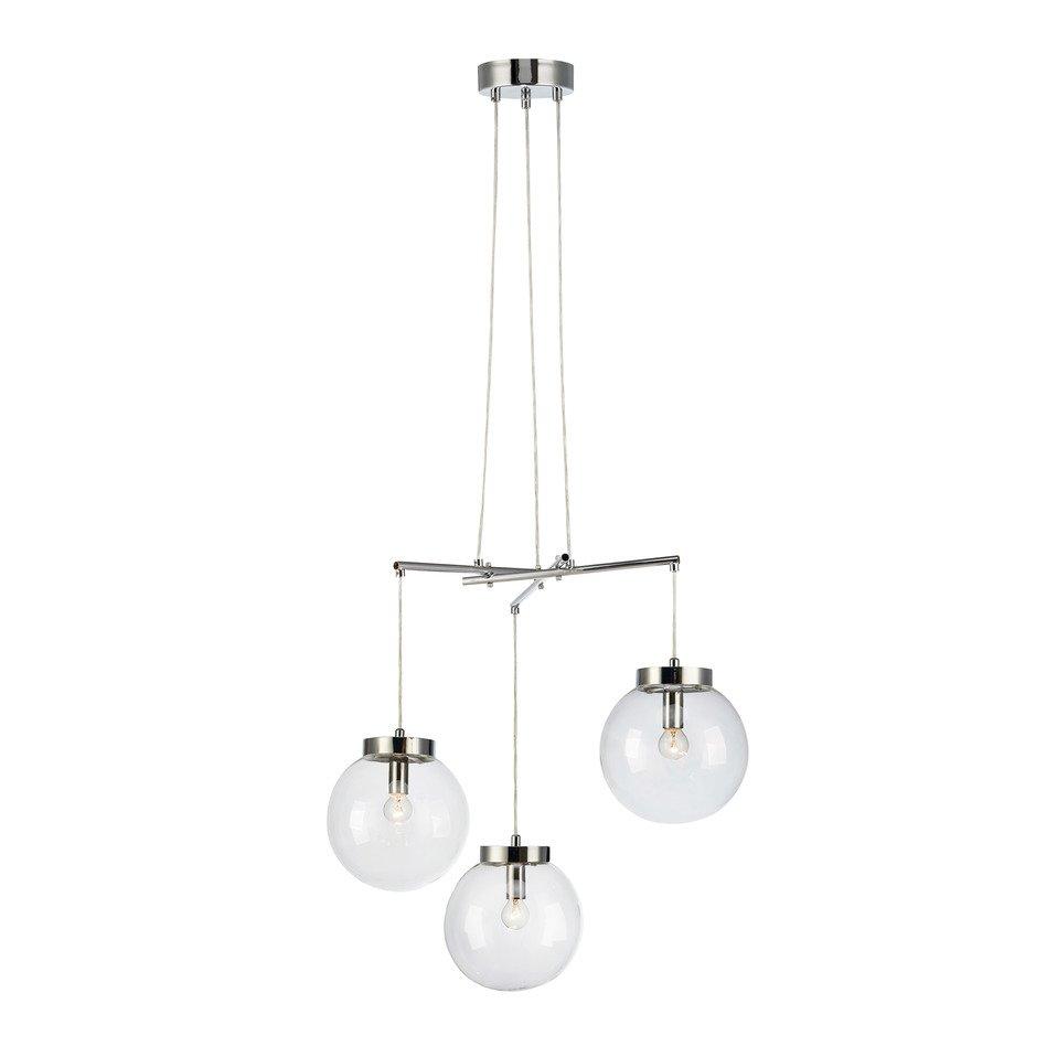lampada a sospensione MS SICILY