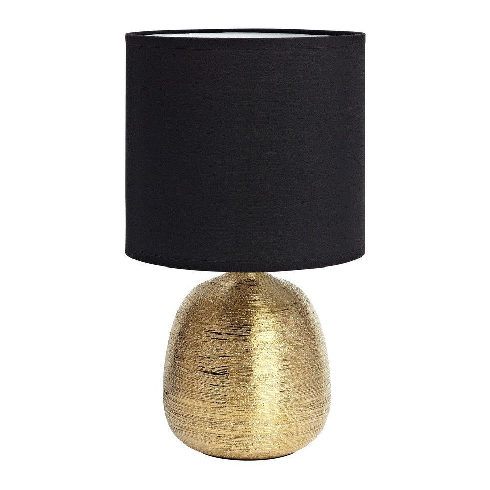 lampada da tavolo MS OSCAR