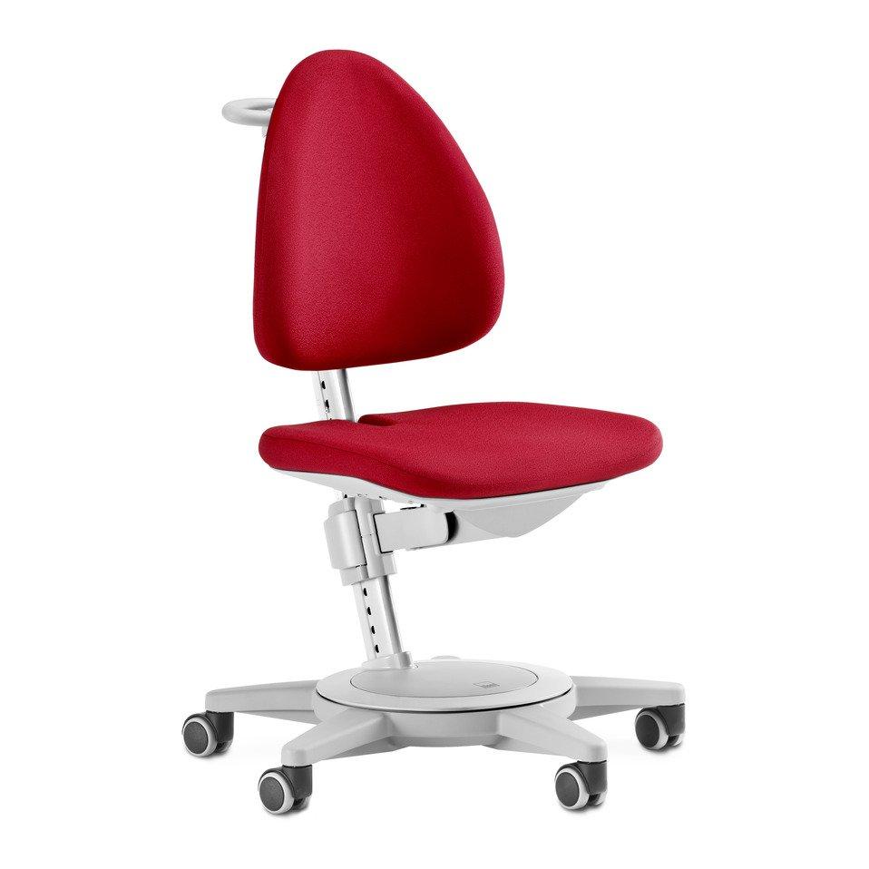 sedia d'ufficio per bambini Maximo