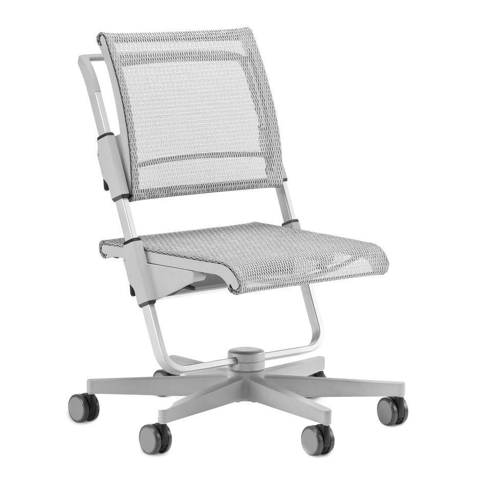 chaise de bureau pour enfants Scooter