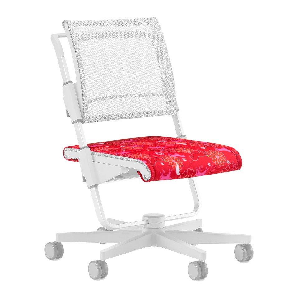 Sitzkissen Scooter