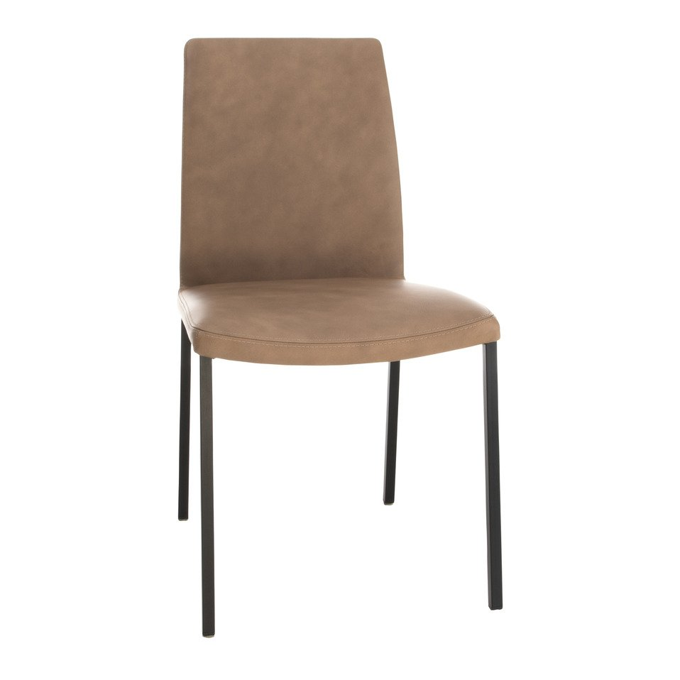 chaise BELLINA