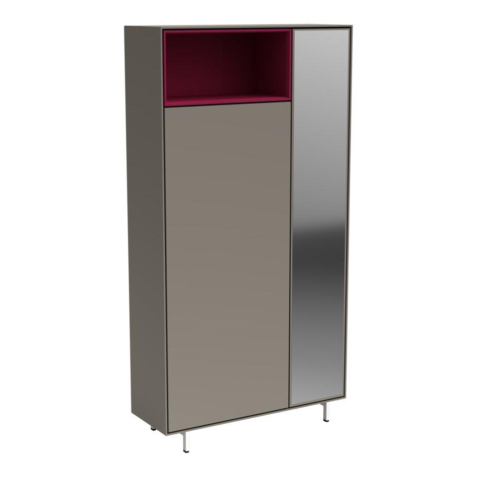 armoire ZIL