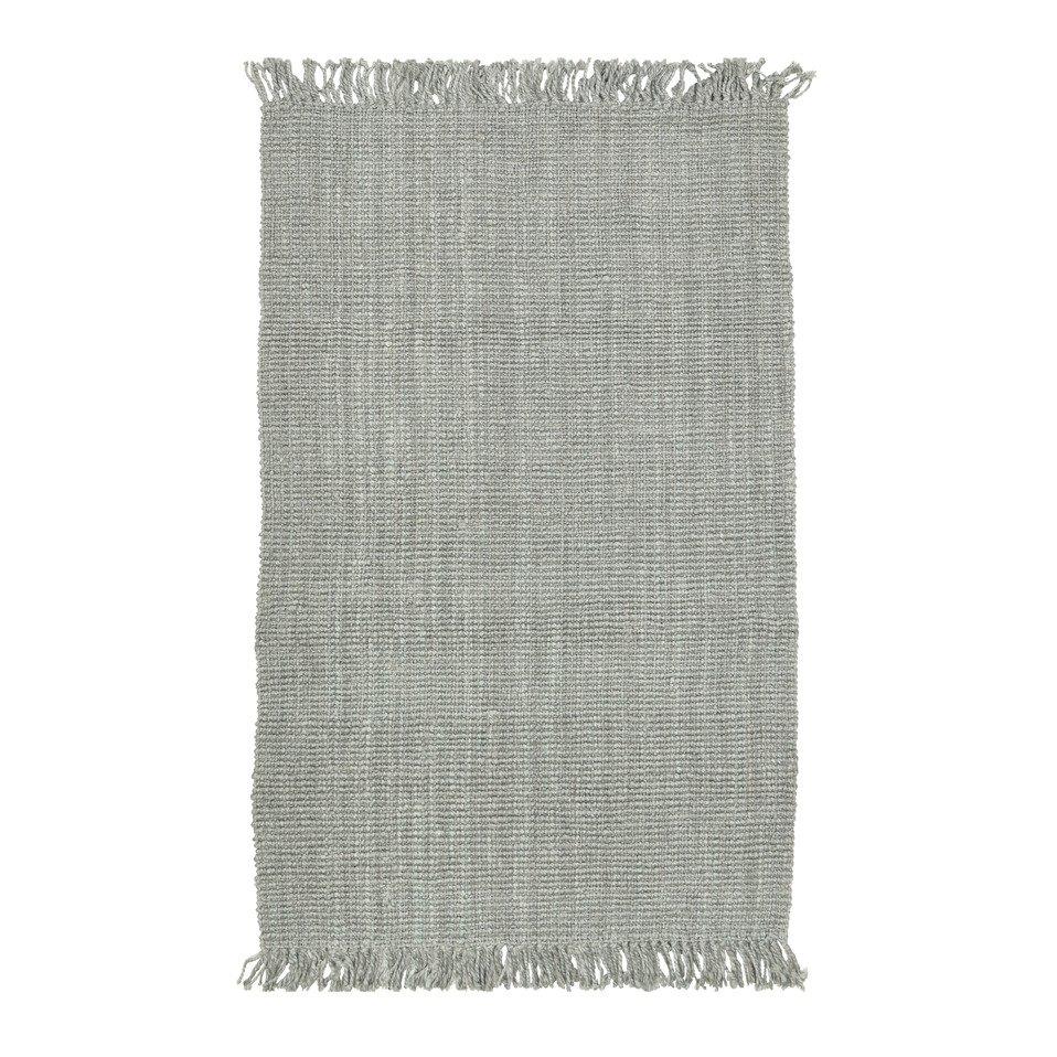 tapis tufté/tissé Ravina