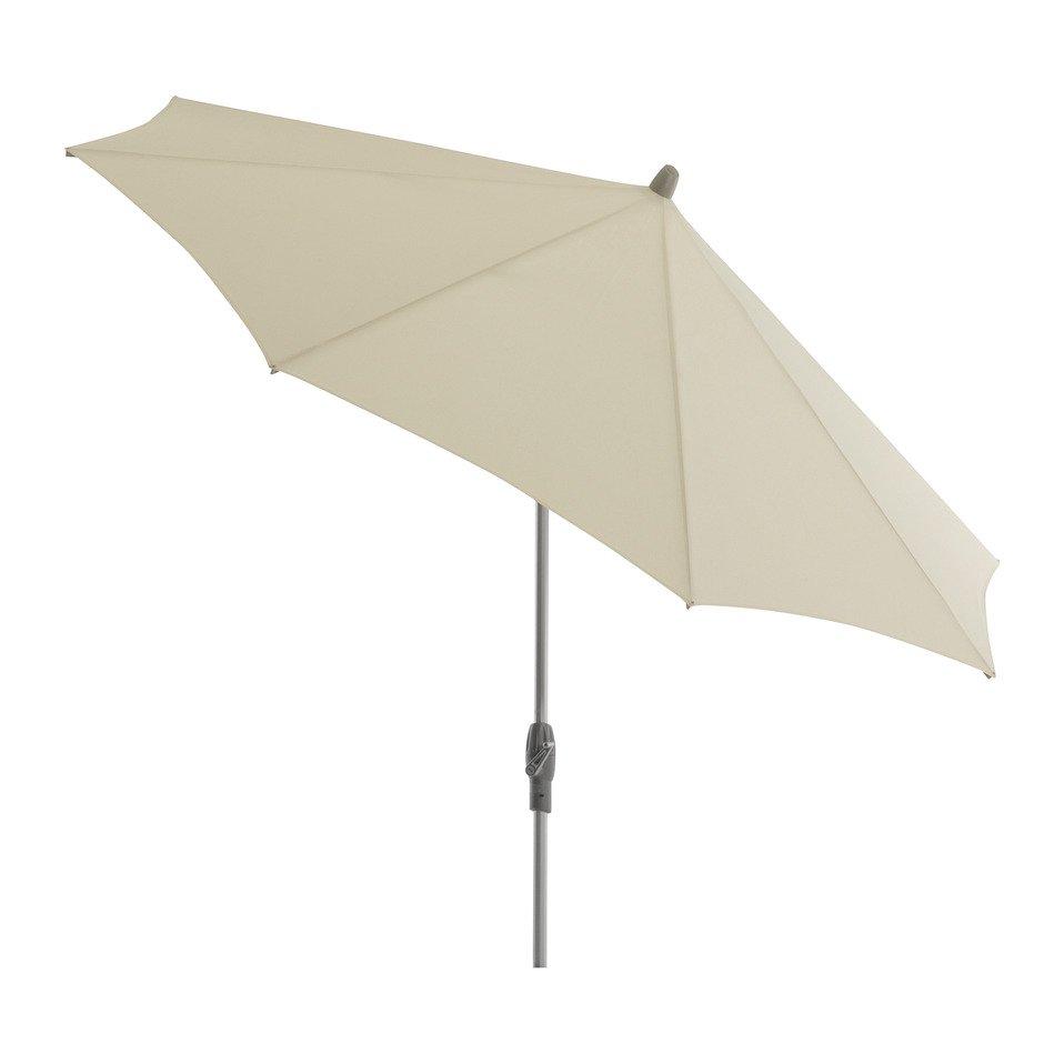 parasol ALU-TWIST