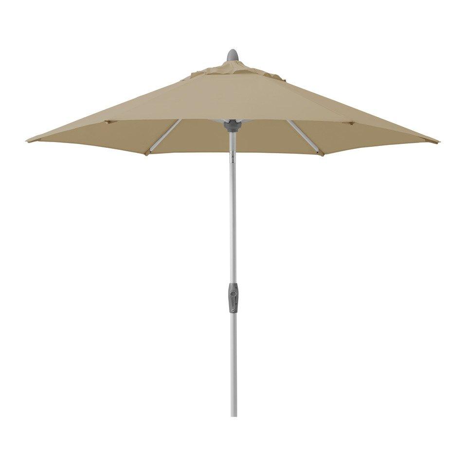 parasol STYLE