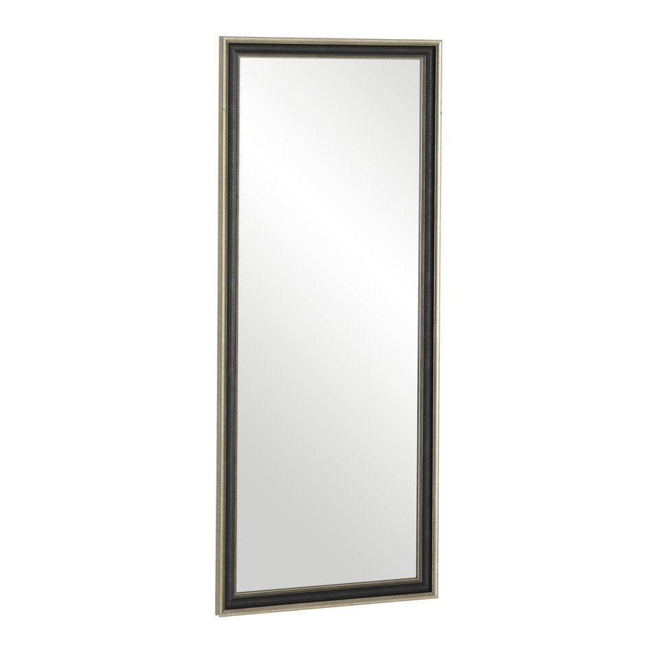 Spiegel Lomo