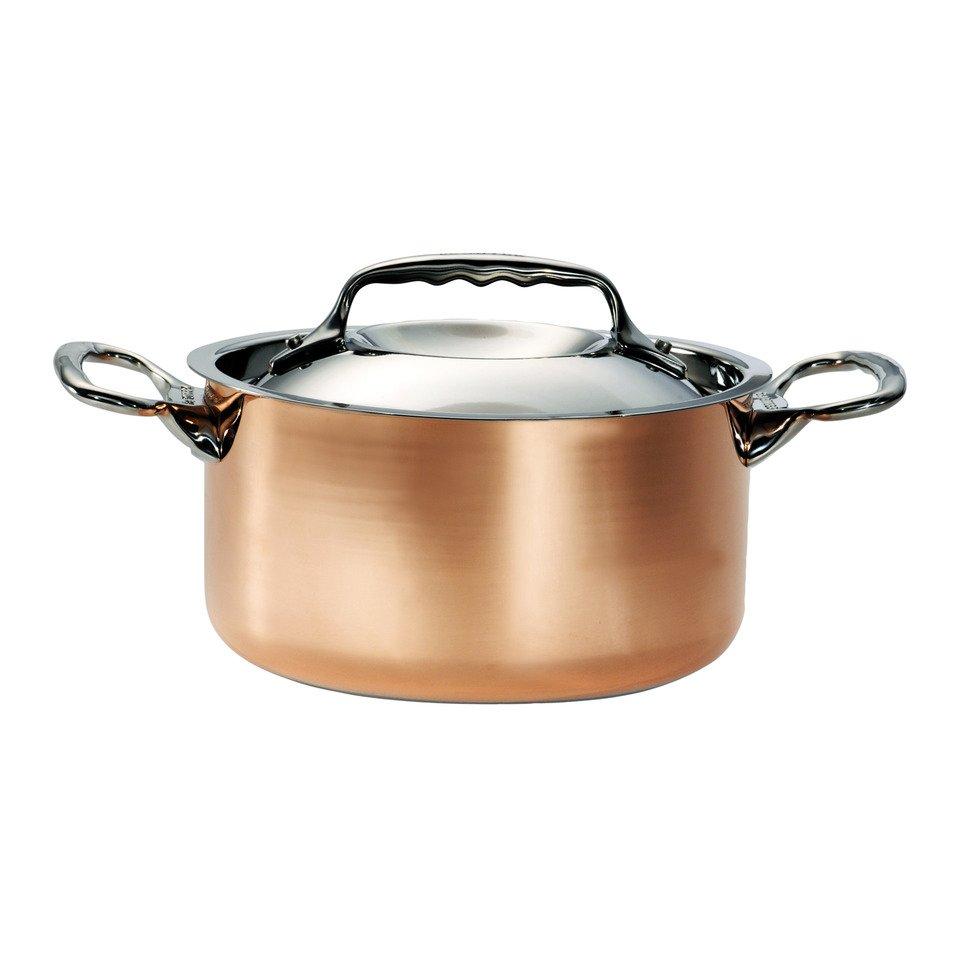 casserole PRIMA MATERA