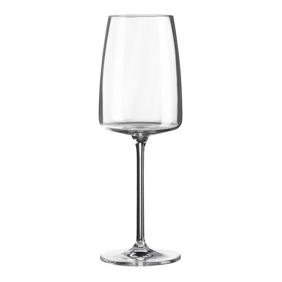 bicchiere da vino bianco VIVID SENSES