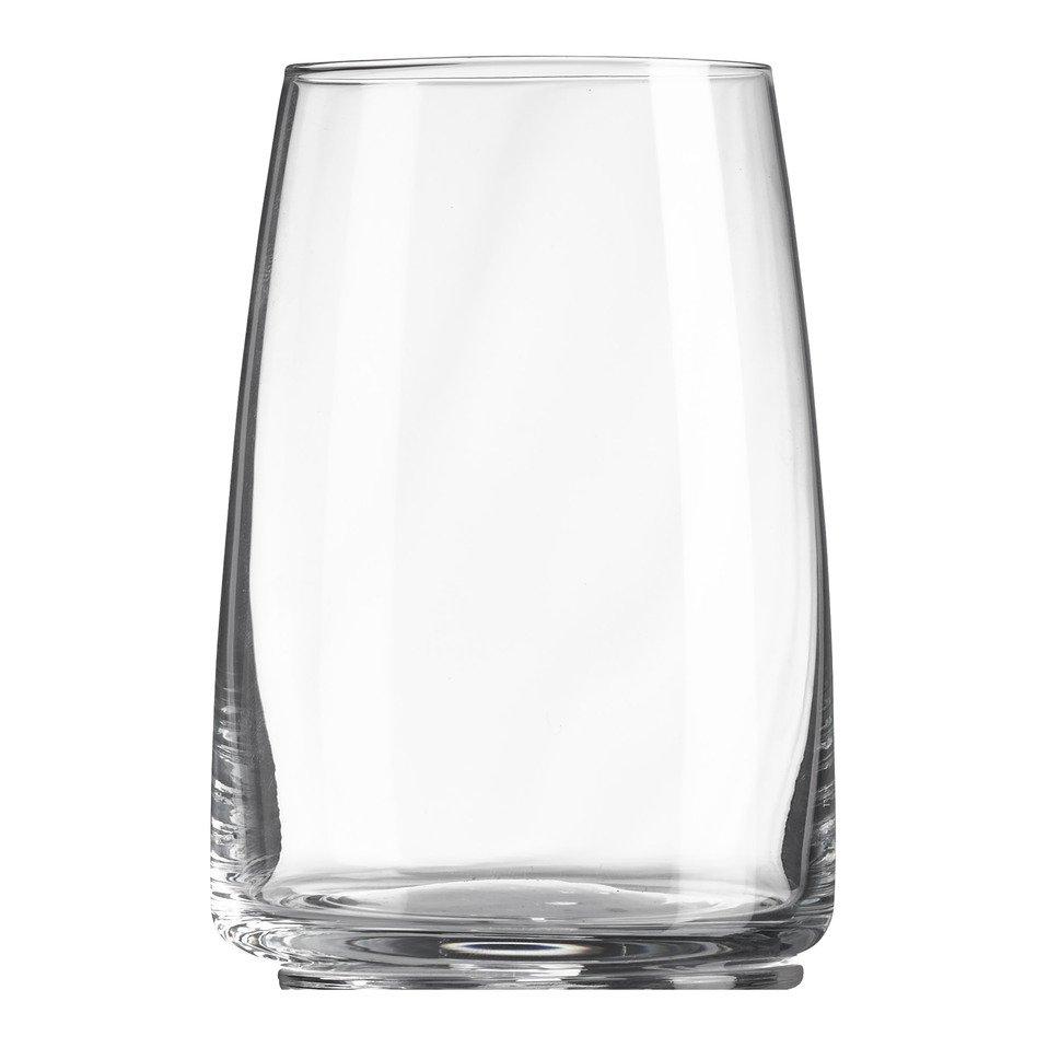 bicchiere VIVID SENSES