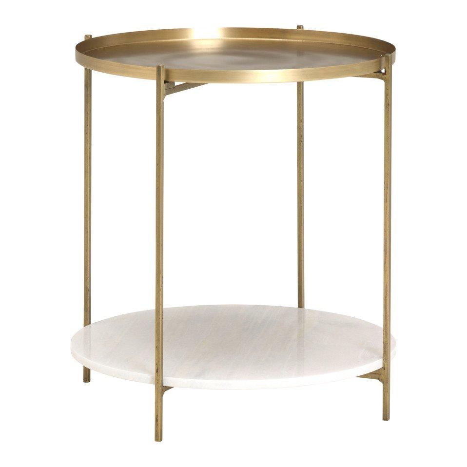 table d'appoint TRISTAN
