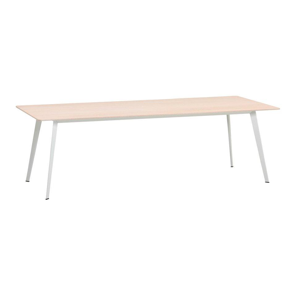 table de salle à manger JW