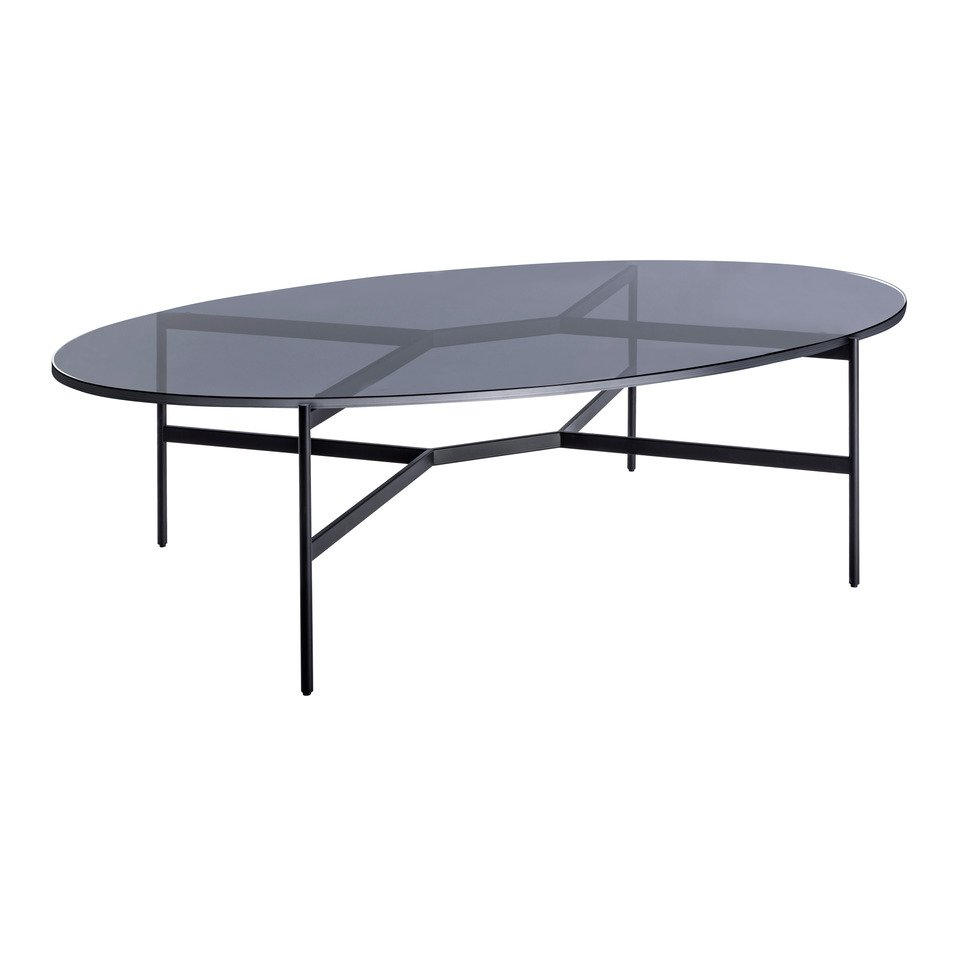 table basse SALAND
