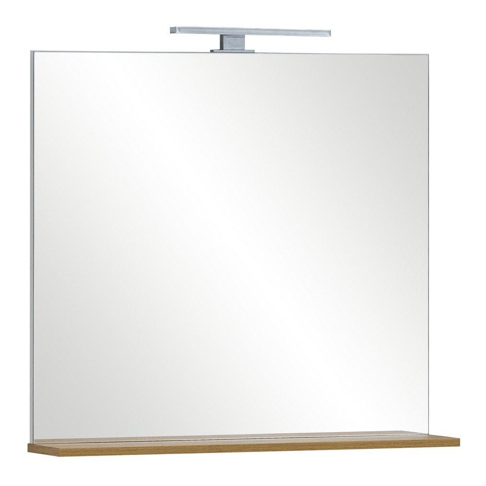 miroir PESCARA