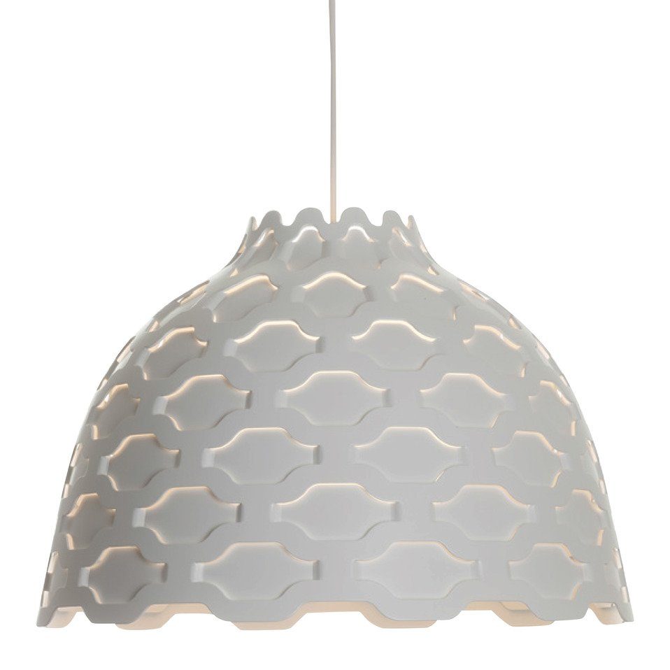 lampada a sospensione LC SHUTTERS