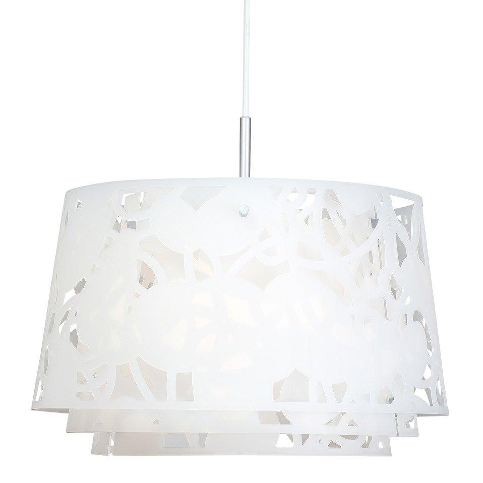 lampe à suspension COLLAGE