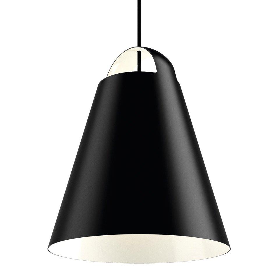 lampada a sospensione ABOVE 400