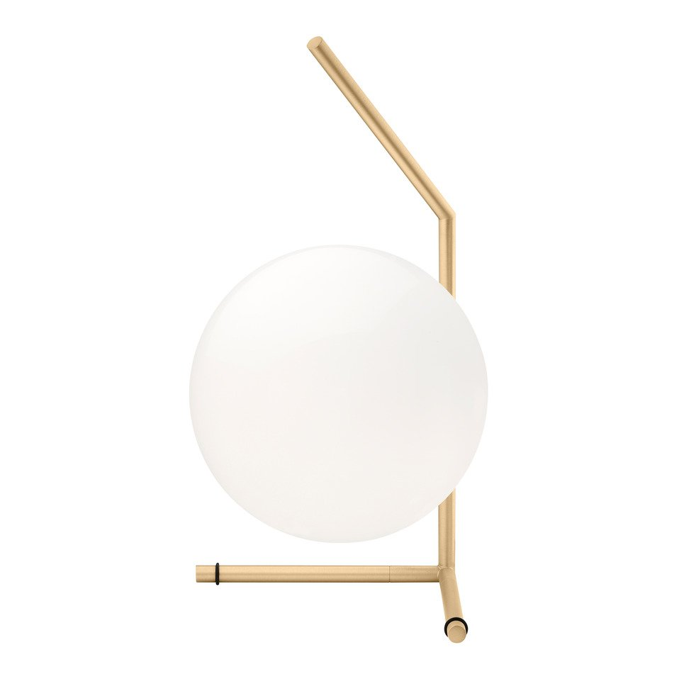 lampe de table IC