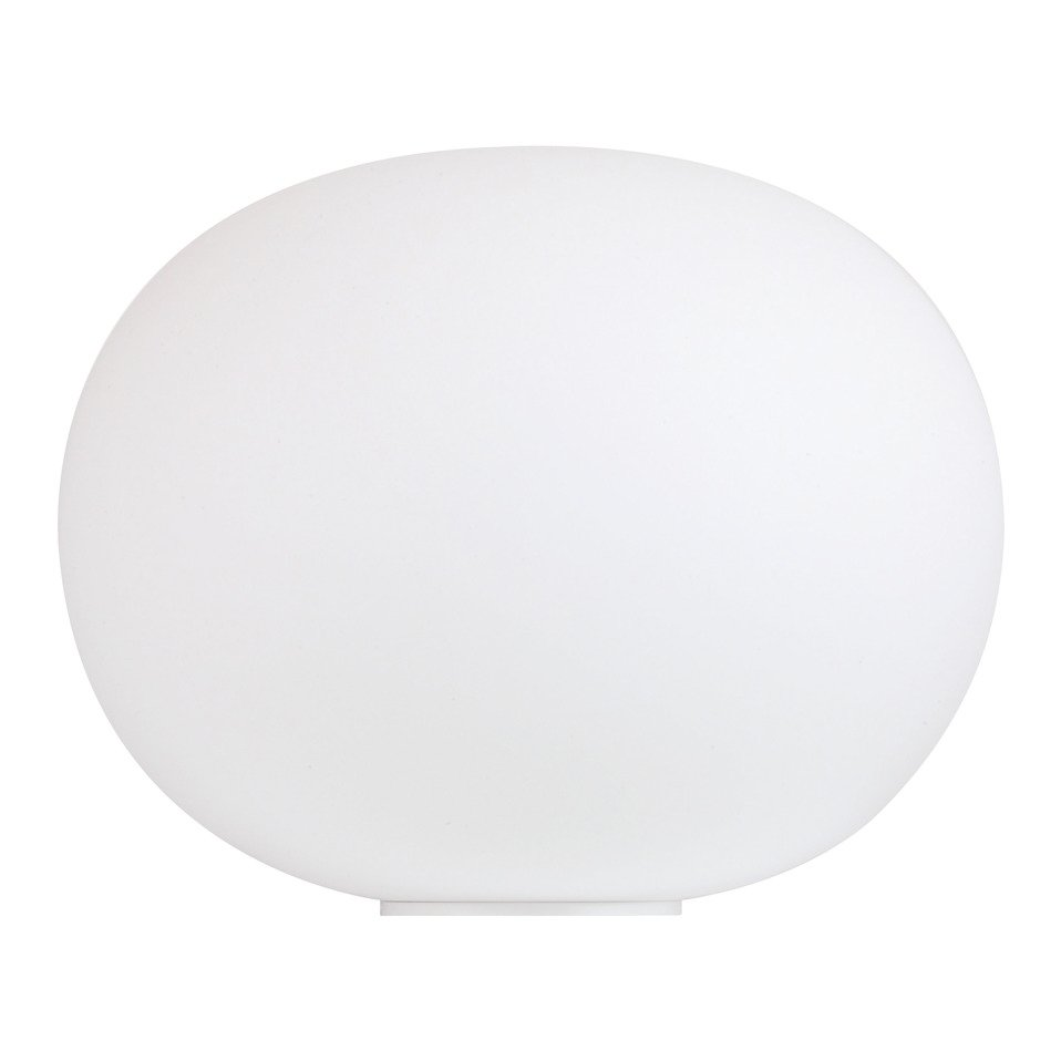 lampada da tavolo GLO-BALL