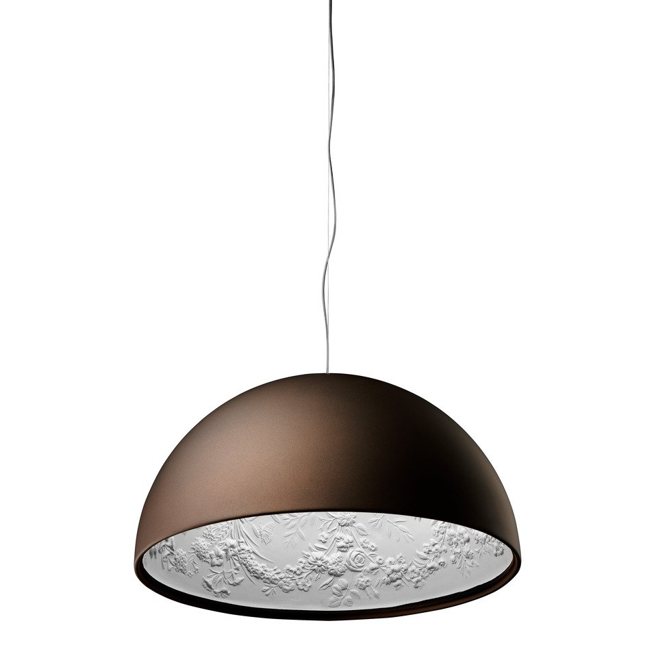 lampe à suspension SKYGARDEN