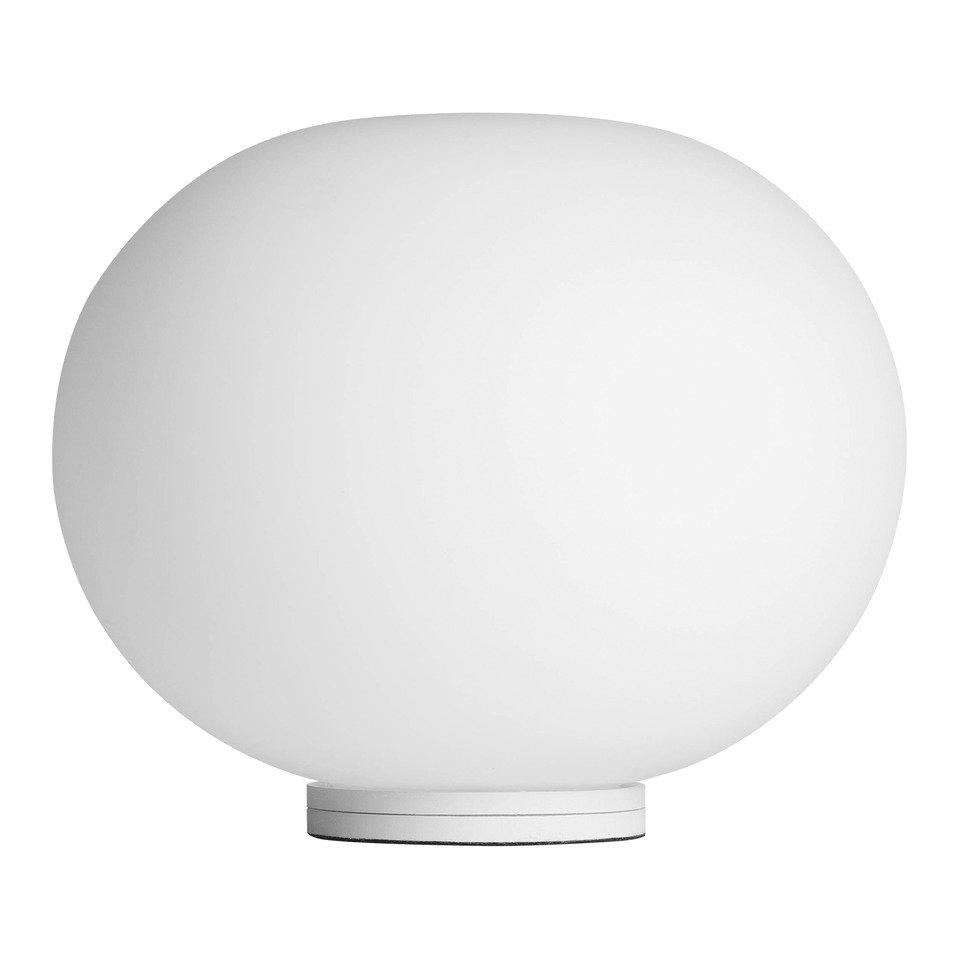 lampe de table GLO-BALL