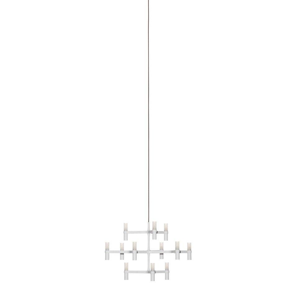 lampe à suspension CROWN