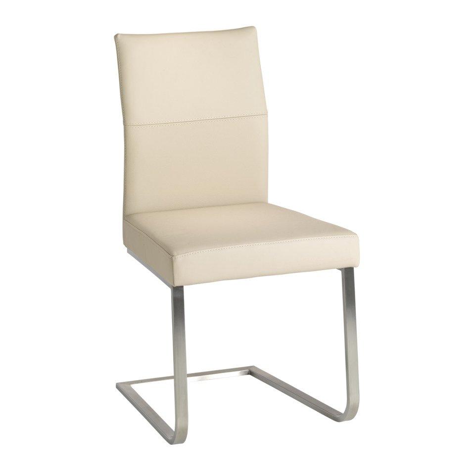 chaise PATRICK