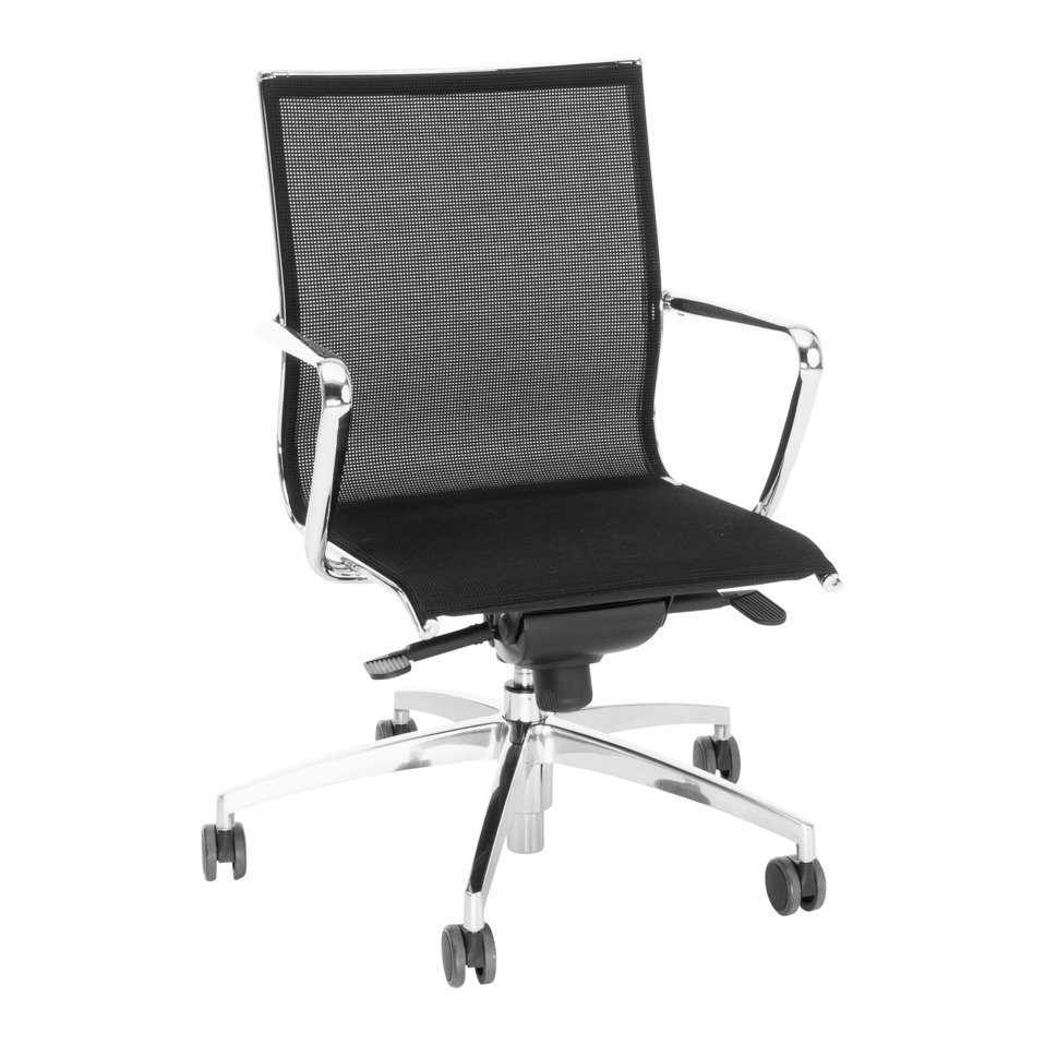 chaise de bureau ALIA C