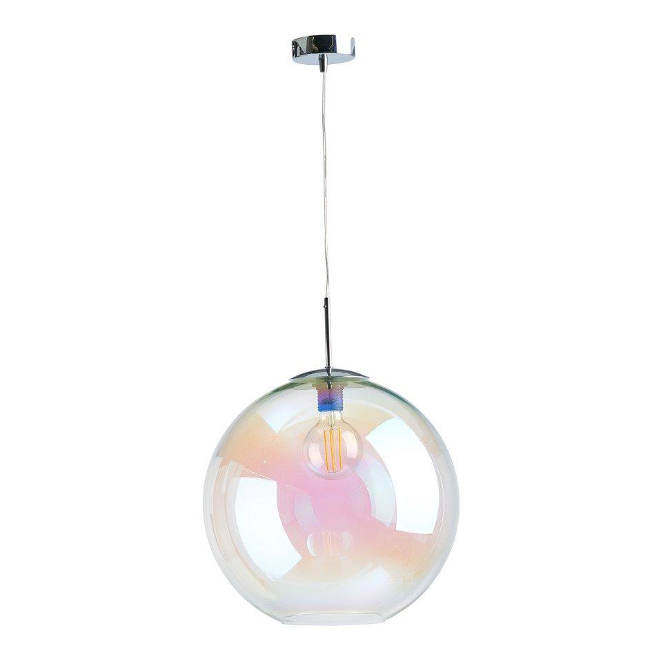 lampada a sospensione OBERON